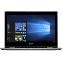 DELL Inspiron 13 5379 Core i7 16GB 512GB SSD Intel Touch Laptop